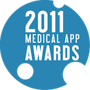 2011 Medical App Awards